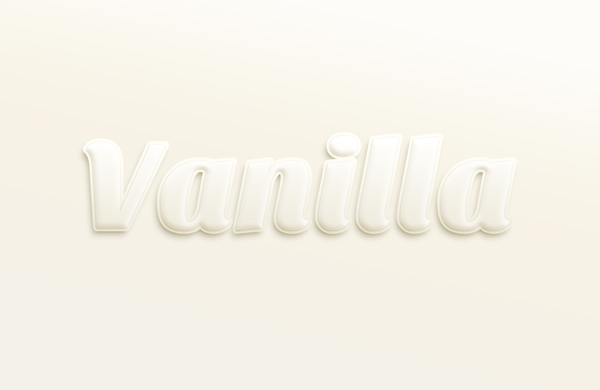photoshop text effect, photoshop layer styles, free layer styles, free ps styles