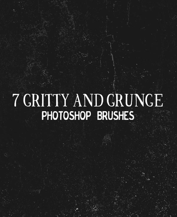 download photoshop brushesl, designs of photoshop, photoshop brushes, photoshop brush download, brushes download for photoshop