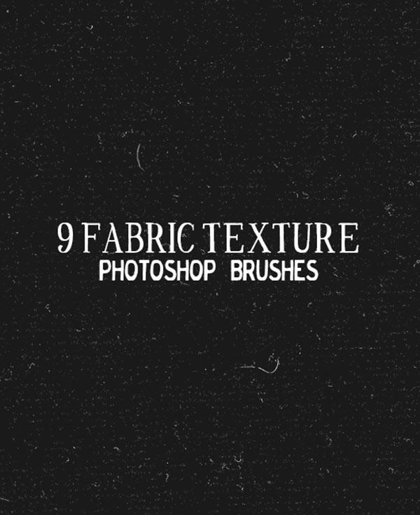 grunge photoshop brushes, subltle grunge photoshop brushes, texture brushes,