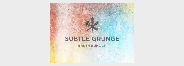 brushes for photoshop, grunge brushes, subtle grunge brushes, photoshop brushes, effects of photoshop