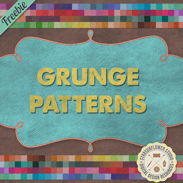 patterns for photoshop, patterns in photoshop, photoshop texture patterns, free photoshop patterns,