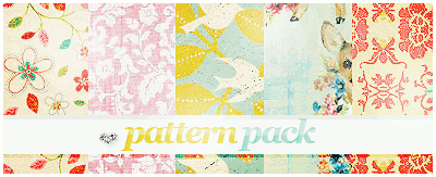 pattern in photoshop, photoshop pattern, pattern for photoshop, patterns for photoshop, photoshop texture pattern, photo shop patterns