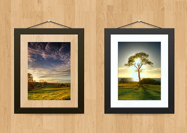 psd, frame for picture, photo frame, clipart for free,