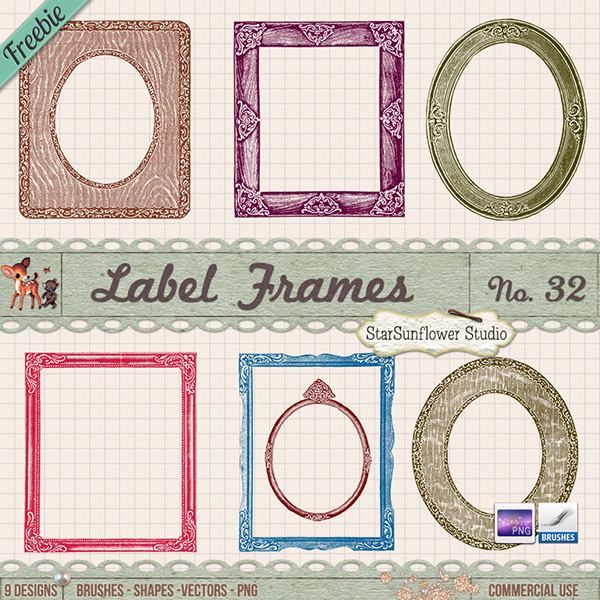 frames for free, free photo frames, free photo frame download