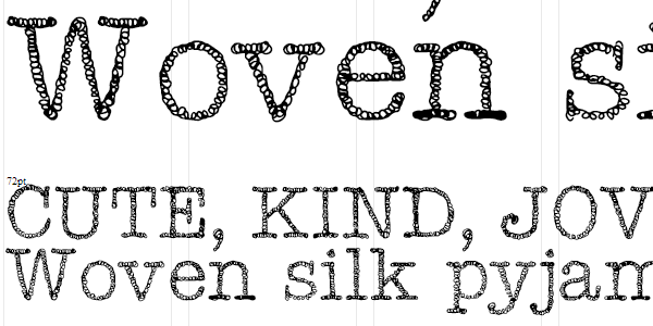 free font, free fonts, handwriting font, scribble font