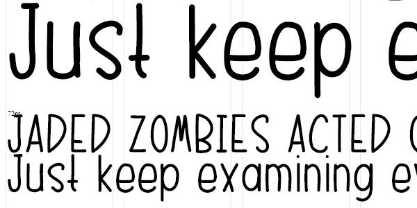 free font, free fonts, free fonts downloads,