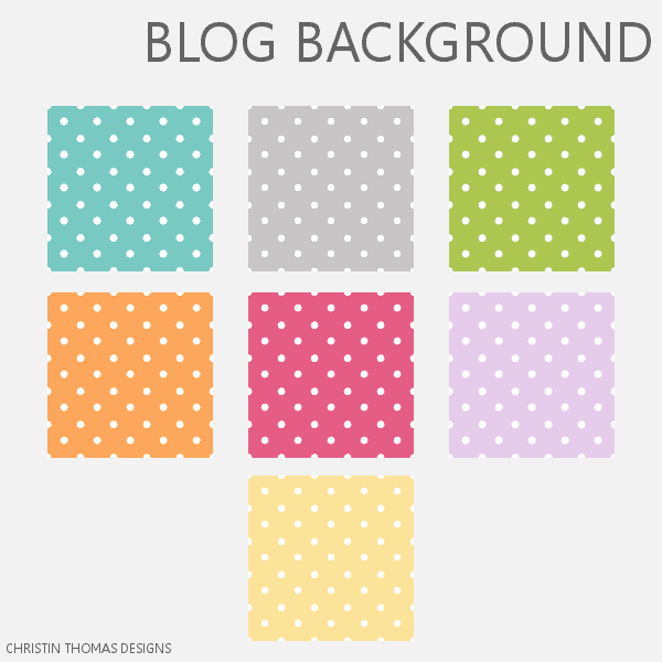 blog backgrounds, pastel pattern, dots pattern, dots blog background, polka free, freebies, design, dots blog background, seamless pattern, seamless tile, web design,