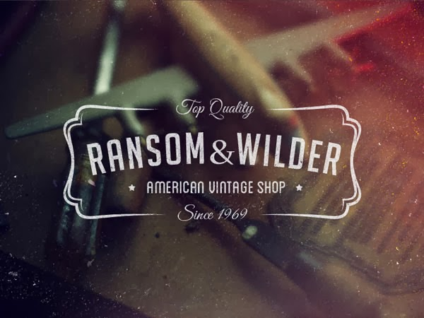 subtle texture, vintage labels, photoshop, illustrator, vector, free, freebies, tags, logo, label, kit