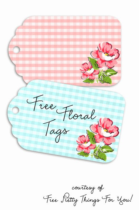 clip art, tags, printable, printables, printable tags