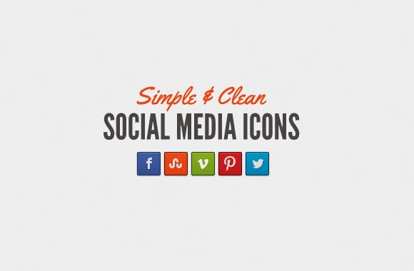 free icons, social icons, social media icons, pinterest icon