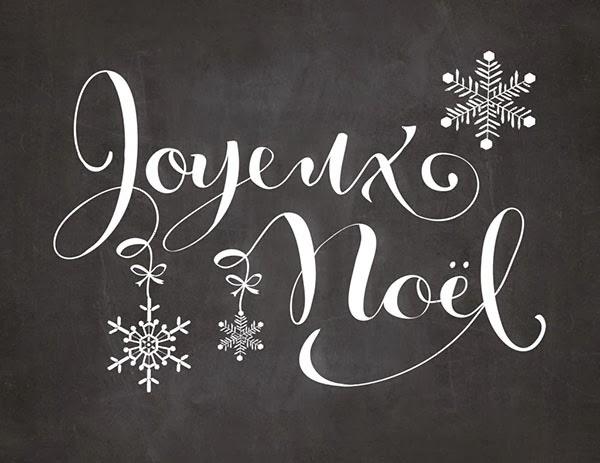 free christmas printables, free printables, printable, holidays, winter, 2013, 2014