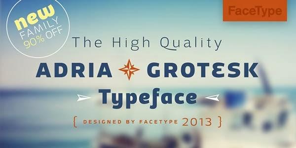 free, font, fonts, professional