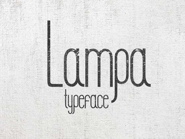 free font, free fonts, cute fonts