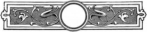 blog banner, label, frame, clip art, clipart, vintage, printable, printables