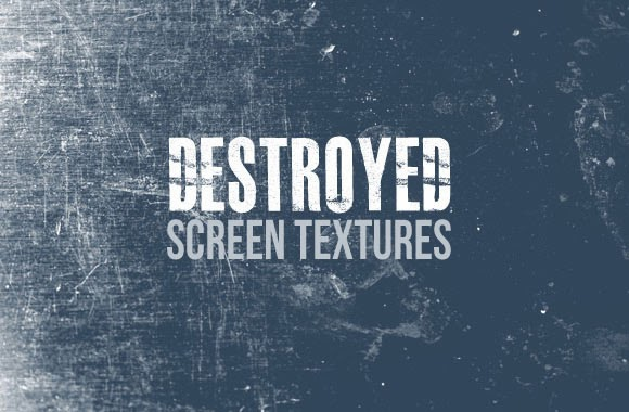 grunge, textures, free, distressed, texture set, freebies, photography textures, design textures,