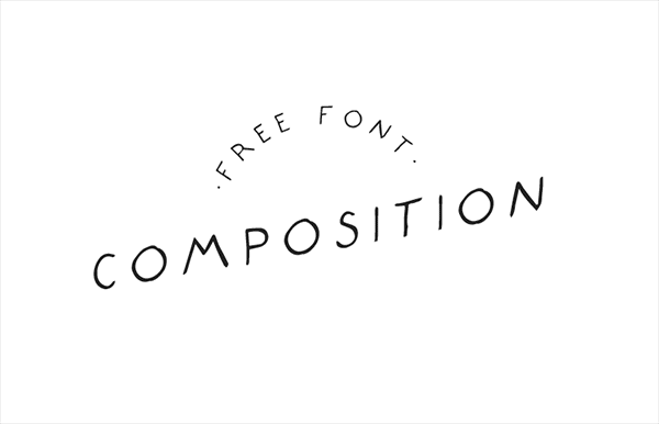 hand drawn font, handmade font, hand made font, free fonts,