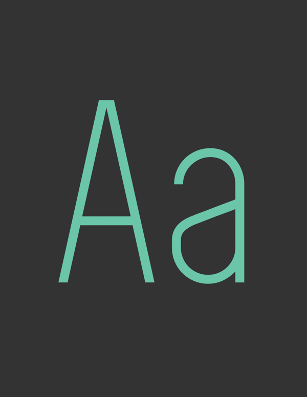 free fonts, free commercial use fonts, free professional fonts