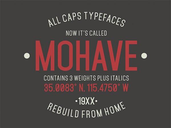free font, free fonts, new free fonts, free fonts 2014