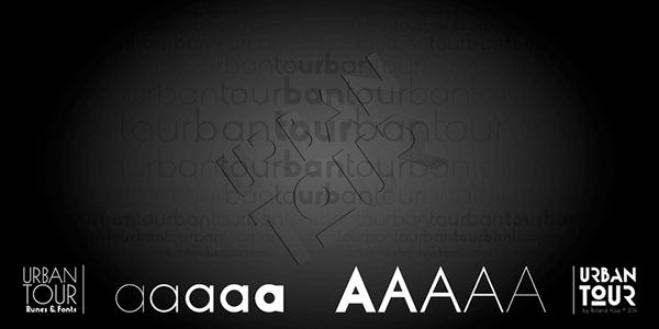 free fonts, free sans serif font, free professional fonts,