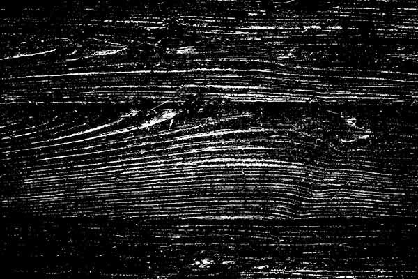 wood grain texture, free textures, vector wood grain
