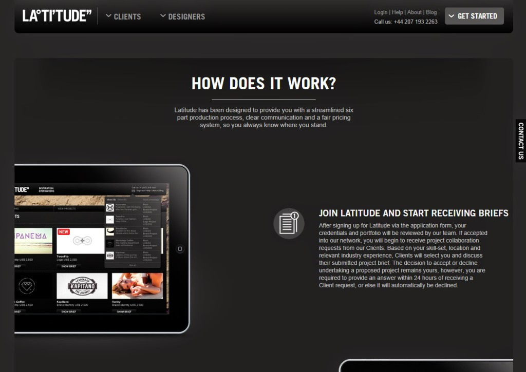 http://www.latitu.de/projects/how_it_works_designer