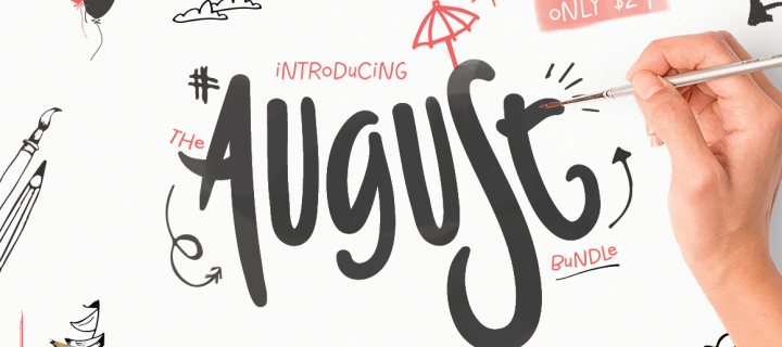 August-featured