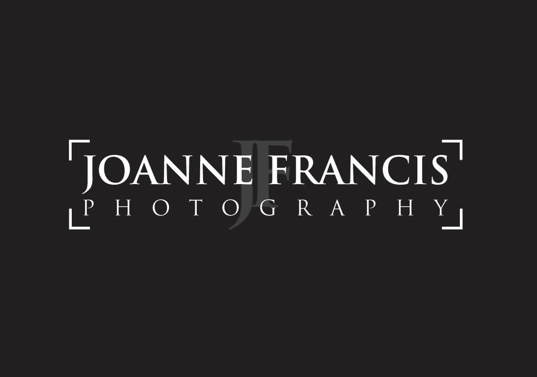 joanne-francis-o