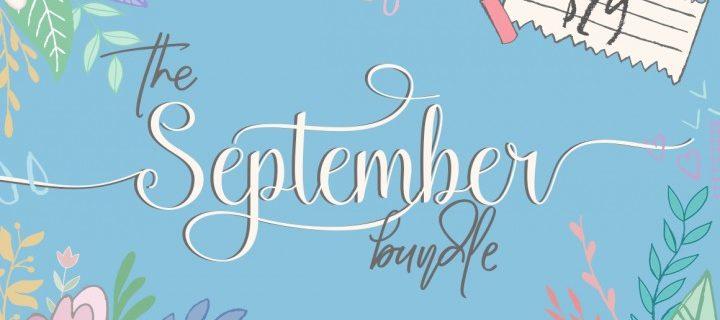 hjpeg-september-banner